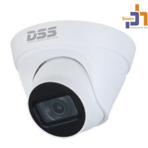 camera an ninh quảng ngãi