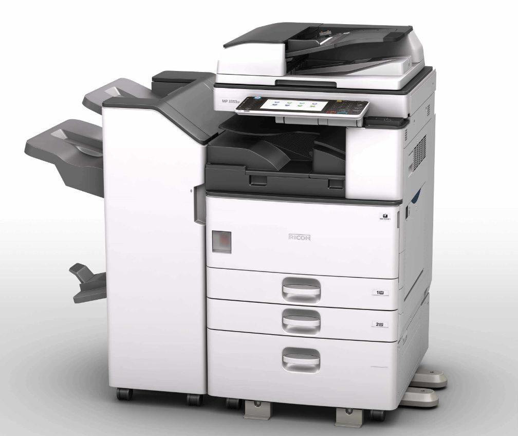 máy photocopy quảng ngãi